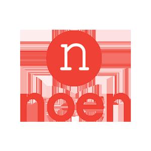 NOEN - logo