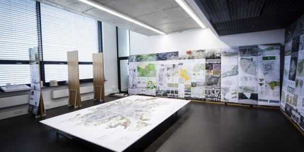 faculty of architecture - public web - czech technical university